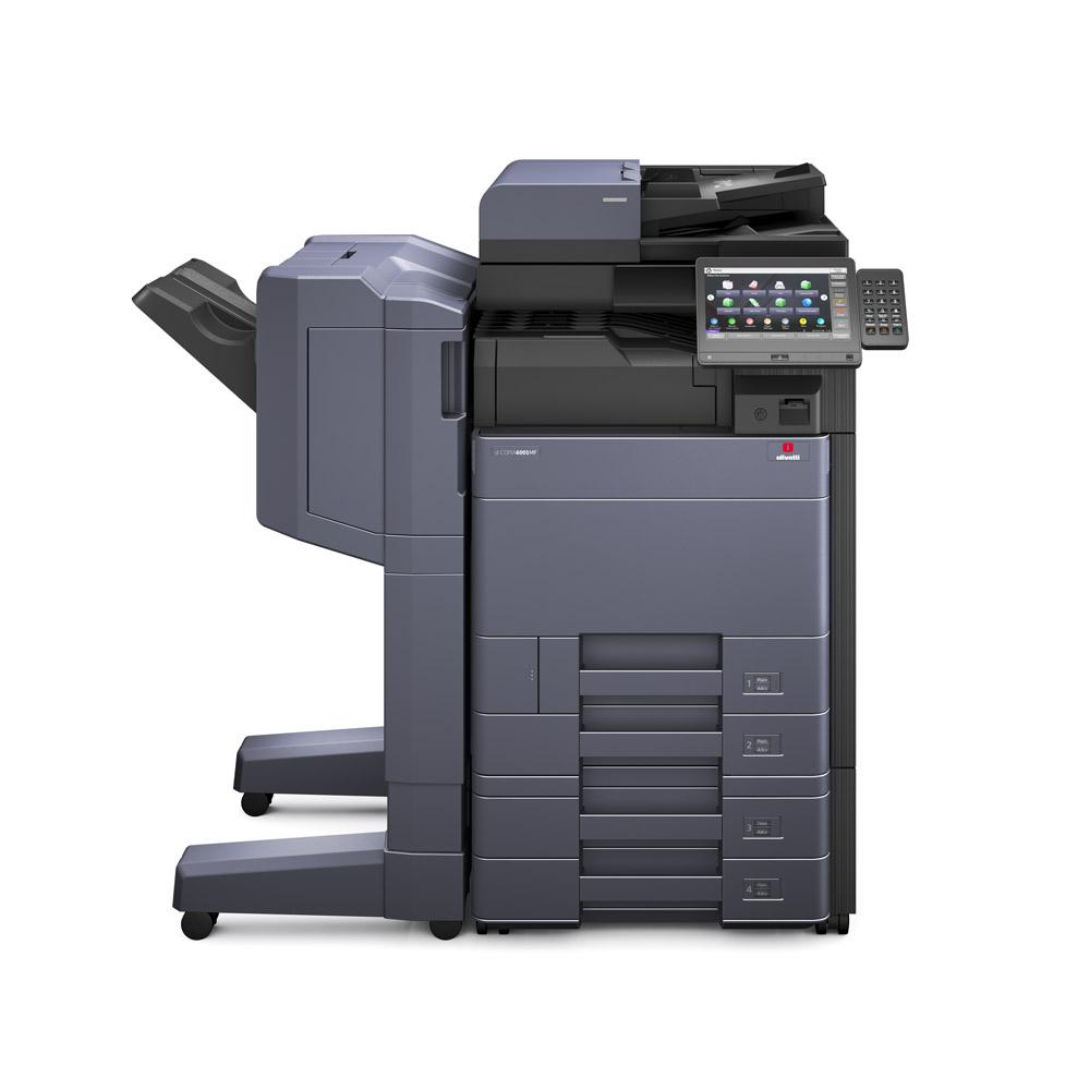 D-Copia 5001MF – 6001MF